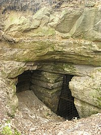 Jeskyně na Skalickém vrchu.jpg