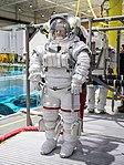 Jessica Meir - Neutral Buoyancy Laboratory (1).jpg