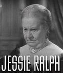 Jessie Ralph in After the Thin Man trailer.jpg