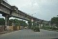 Jessore Road - Dum Dum - Kolkata 2017-08-08 3975.JPG