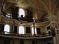 Jesuitenkirche - panoramio (13).jpg