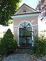 Jeutendorf Urlauberkapelle.jpg