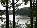 Jezioro Omulew - panoramio.jpg