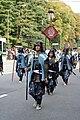 Jidai Matsuri 2009 246.jpg