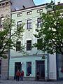 Jihlava,-Masarykovo-nám.-90-(6).jpg