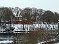 Jillson Mills (Willimantic, Connecticut) (28324034619).jpg