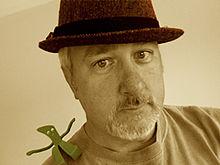 Jim Jagielski photo