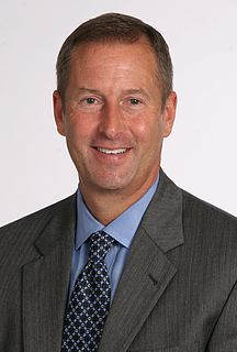 Jim Murphy (Texas politician) Texas businessman and state legislator