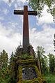 Jindřichovice hřbitov kříž (2).jpg