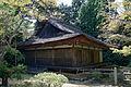 Jingoji Kyoto Kyoto24n4320.jpg