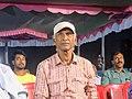 Jitendra Haripal at Bhubaneswar Odisha.jpg