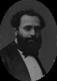 João Baptista da Silva Ferrão de Carvalho Martens (1824–1895).png