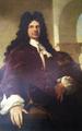 João Gomes da Silva, Conde de Tarouca - Palácio das Necessidades.png