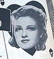 Jo Stafford Billboard 2.jpg