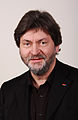 Joachim Zeller,Germany-MIP-Europaparlament-by-Leila-Paul-1.jpg