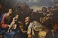 Joan Do, Adoració dels Mags (detall), Museu de Belles Arts de València.JPG