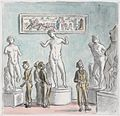 Jocks in the Museum at Leptis Magna Art.IWMARTLD2931.jpg