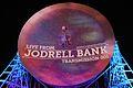 Jodrell Bank Live 2011 87.jpg