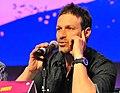 Jody Rosen - Pop Conference 2015 - 01 (16562880033).jpg