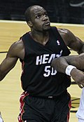 Joel Anthony Wizards vs Heat 2010 cropped.jpg