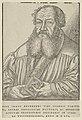 Johann Forster MET DP842180.jpg