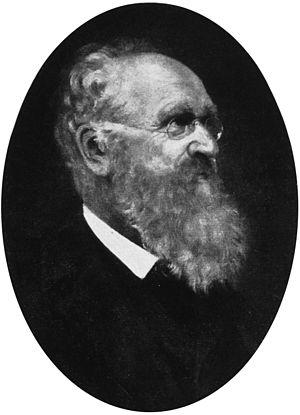 Wilhelm Camerer