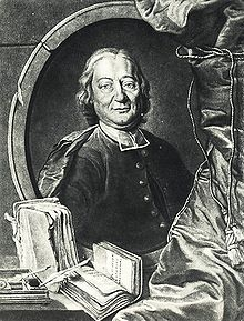 Description de l'image  Johann Jakob Breitinger.jpg.