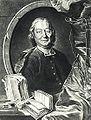 Johann Jakob Breitinger.jpg