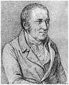Johann Peter Hebel.jpg