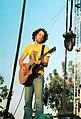 JohnLefler 2005.jpg