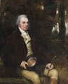 JohnThrockmorton5thBaronetByThomasPhillips.png