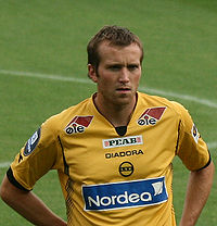 John Anders Bjørkøy.jpg