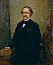John B Weller by William F Cogswell, 1879.jpg