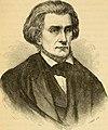 John C. Calhoun (1).jpg
