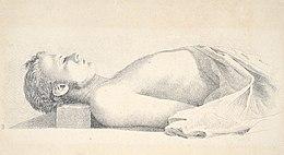 John Donohoe 1830 Thomas Mitchell a928129.jpg