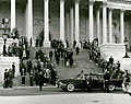John F. Kennedy Lying in State November 24, 1963 (10965539876).jpg