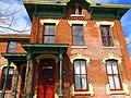John George Ott House - panoramio.jpg
