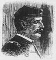 John Good, Advertiser sketch, 1895.jpg