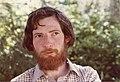 John M Ball 1979.jpg