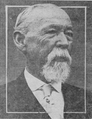 John Marshall (steamboat engineer 02).png