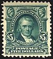 John Marshall 1903 issue-$5.jpg