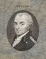 John Peyton - Victors of the Nile (with 15 cameo portraits of naval officers) (proof) RMG PY5670 (cropped).jpg