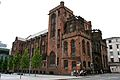 John Rylands Library 14.jpg