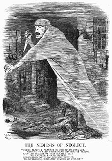 John Tenniel - Punch - Ripper cartoon.jpg