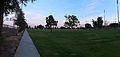 John Zimmerman Park Panorama, Norwalk, CA,.jpg