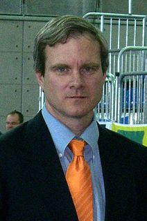 William John Donaldson