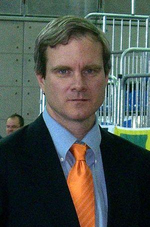 William John Donaldson - John Donaldson in Turin