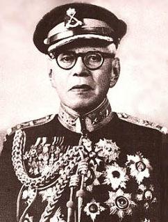 Ibrahim of Johor 22nd Sultan of Johor, Malaysia