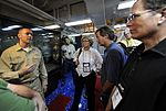 Joint Civilian Orientation Conference 080921-F-DQ383-496.jpg