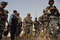 Joint Dismounted Presence Patrol DVIDS70495.jpg